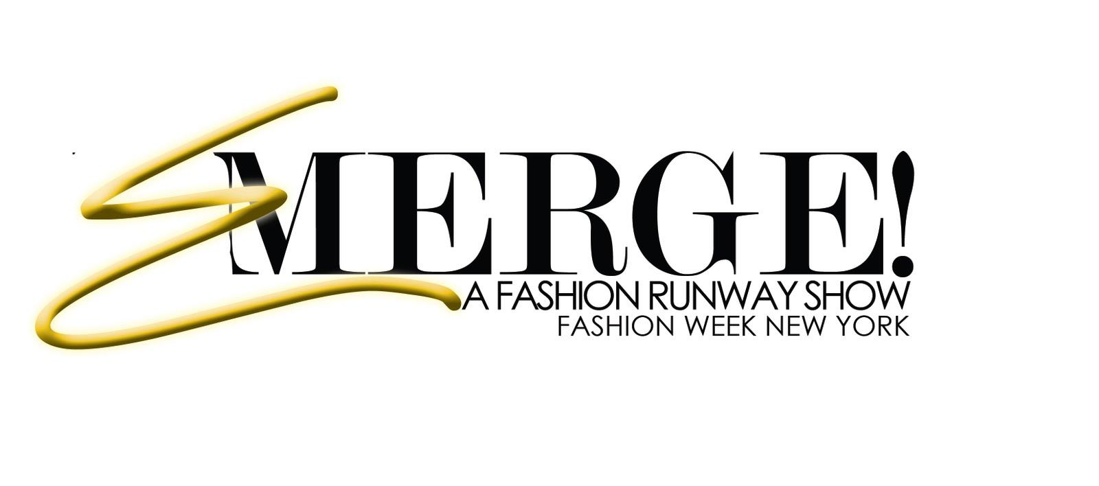 NYFW Recap: EMERGE Fashion Runway