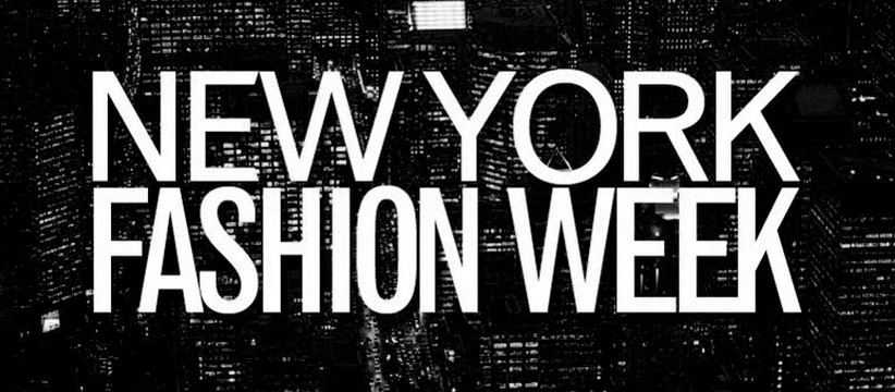 NYFW The Shows Recap: The Art Institutes