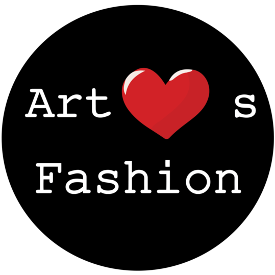 NYFW Recap: Art Hearts Fashion