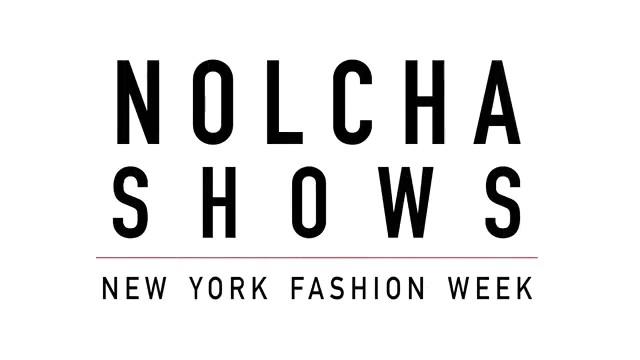 NYFW Recap: Nolcha Shows